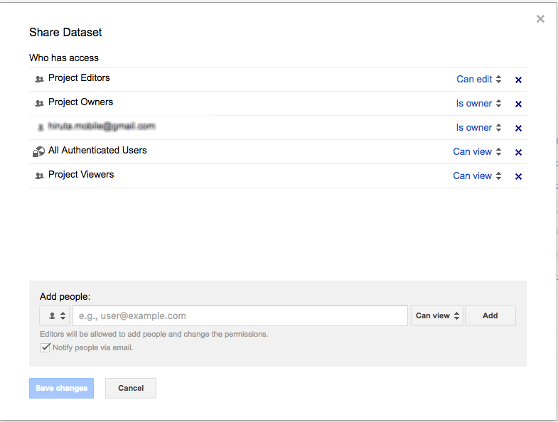screencapture-bigquery-cloud-google-queries-cms-production-1225-1480852442942
