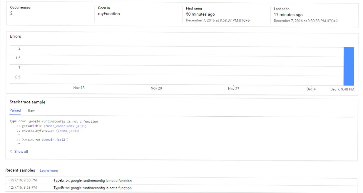 screencapture-console-cloud-google-errors-13056176819937875897-1481114893469